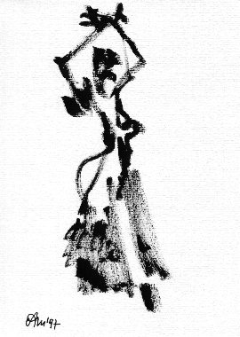 flamenco1bx.jpg (23781 Byte)